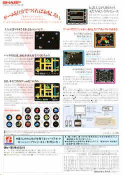 C1K_2.jpg