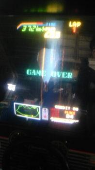 アーケードゲーム博物館チェッカーフラッグ1.jpg