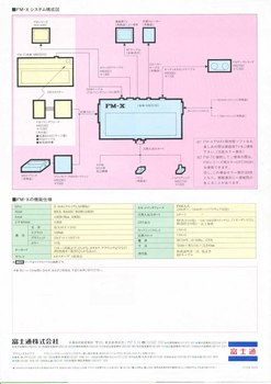 FM-X_3.jpg